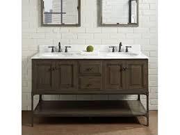 Fairmont Bathroom Vanities Discount by Fairmont Designs Furniture Simply Discount Furniture Santa