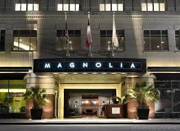 decor home theater mag magnolia home theater magnolia home