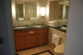 photo tour of grand suite on royal caribbean u0027s navigator of the