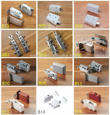 Kitchen Cabinet Brackets Heavy Duty Adjustable Kitchen Cabinet Metal Hanging Bracket Buy