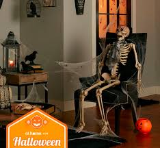 At Home The Home Decor Superstore 82 Best Halloween Décor Images On Pinterest At Home Halloween