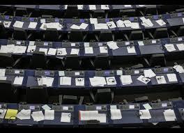 siege du parlement europeen politique le prochain président du parlement européen sera anti