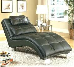 bedroom lounge chair bedroom chaise lounge cheap small chaise lounge chairs for bedroom