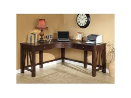 Small Laptop And Printer Desk by Desk Amusing Small Desk With Hutch 2017 Ideas Sauder Office