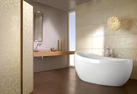badezimmer jugendstil ideen geräumiges badezimmer in braun mosaik jugendstil