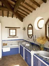 mediterranean bathroom ideas remarkable mediterranean bathroom gorgeous tile designs small