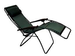 Patio Recliner Lounge Chair Startling Outdoor Patio Recliner Chairs Garden Furniture Reclining