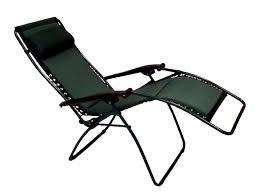 Patio Recliner Chair Startling Outdoor Patio Recliner Chairs Garden Furniture Reclining