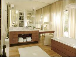asian bathroom design country bathroom design ideas room design inspirations
