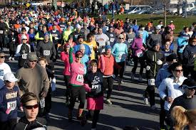 turkey trot 2017 the best races around the country s health