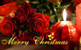 merry to all