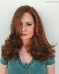 158 best haircuts u0026 hair color by salon estique stylist images on