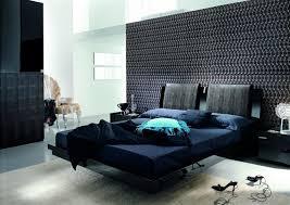 Black Bedroom Design Ideas Bedroom Astonishing Modern Blue And Black Bedroom Decoration