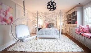 chambre d ado fille chambre ado fille en 65 idées de décoration en couleurs