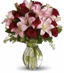 oviedo florist florida flower delivery by florist one