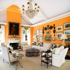 choosing the right paint color for living room u2013 modern house