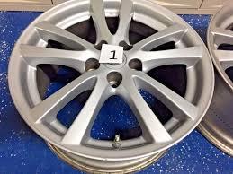 lexus alloy wheel warranty used lexus is250 wheels for sale