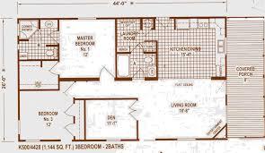 bedroom 2 bath single wide mobile home floor plans modern modular