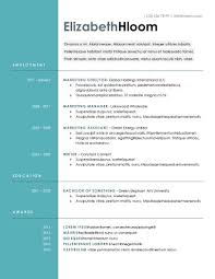 basic resume template docx files blue side free resume template docx academia career