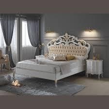 canap princesse chambre de princesse adulte waaqeffannaa org design d intérieur