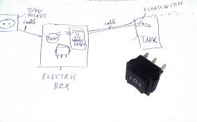 how to basic electric wiring