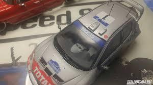 peugeot car names tamiya peugeot 206 rally car scaledworld