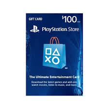 playstation gift card 10 100 us region playstation store gift card ps3 ps4 ps vita