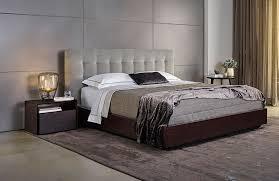 bedroom furniture king king living furniture collection sofas dining bedroom
