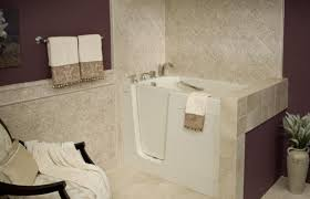 Senior Bathtubs Senior Safety In The Bathroom
