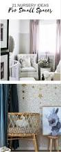 best 25 small baby rooms ideas on pinterest baby room ideas for