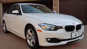 2010 bmw 328i reliability 2015 bmw 328i 3 series start up exhaust revs review driving