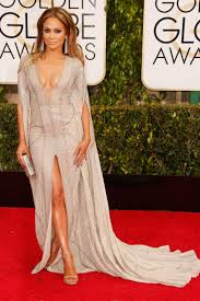 best at the golden globes 2015 stylecaster