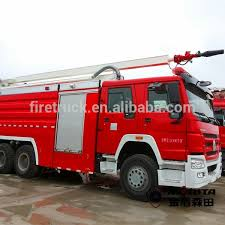 Fire Truck Bunk Bed Fire Engine Bed Fire Engine Bed Suppliers And Manufacturers At