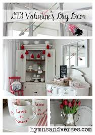 s day decor simple diy s day decor hometalk