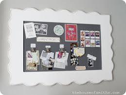 Pin Board The 25 Best Fabric Pin Boards Ideas On Pinterest Diy Memo Board