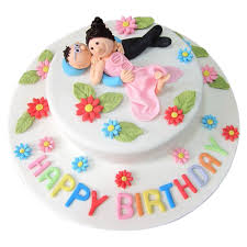 cake photos cake chandigarh cakes delivery home delivery