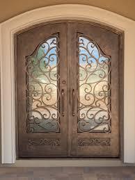 Cheap Exterior Doors Uk Attractive Unique Front Door Paint Colors Front Doors Uk