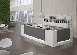 Restaurant Reception Desk by Desk Desks C A Wonderful Reception Desk For Sale Harmony U Shape