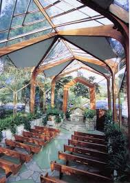 free wedding venues best 25 cheap wedding venues ideas on cheap venues