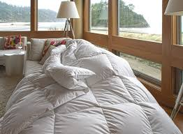 Storing Down Comforter Down Comforters Feathered Friends Online Store Ship To Uk Usa