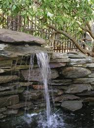 the 5 basic rules in creating water features backyard