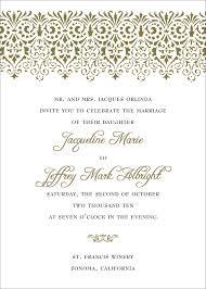 wedding invitation phrases wedding invite format europe tripsleep co