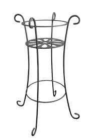 plant stand spiraltaircase kits design civic black unbelievable