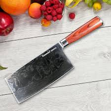 high quality kitchen knives reviews die besten 25 damascus steel kitchen knives ideen auf