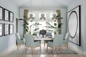 rustic hgtv dining room dining room the high low project hgtv