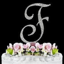 26th wedding anniversary some styles of wedding cake toppers interclodesigns