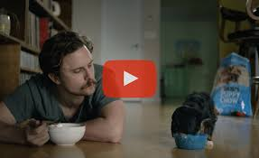 film comedy terbaik youtube 5 of the most imaginative youtube caigns our social times