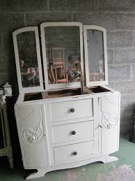 Meuble Normand Ancien Relooking Meuble Ancien Stage Relooking Meuble Du Mardi 10 09