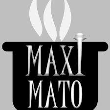 cuisines signature maximato cuisines home chiang mai menu
