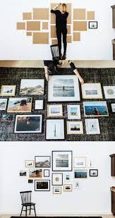 gardinen modelle für wohnzimmer wohndesign 2017 fantastisch fabelhafte dekoration interessant